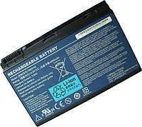 Аккумулятор Acer GRAPE32 14.8V 4400mAh TravelMate 5220 5320 5520 5530 5720 5730 7520 7720G LC.BTP00.006