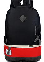 Рюкзак спортивный водонепроницаемый.