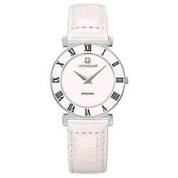 Часы наручные Hanowa 16-4053.04.001.01
