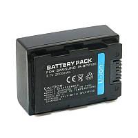 Аккумулятор  Samsung IA-BP210E 2200mAh