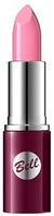 Губная помада Bell Lipstick 01