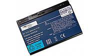 Акумулятор Acer GRAPE32 14.8 V 5200mAh Aspire 5220 5320 5520 5530 5720 5730 7520 7720G LC.BTP00.006