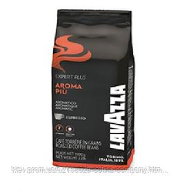 Кофе в зернах Lavazza Aroma Piu, 1 кг