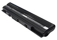 Аккумулятор к ноутбуку Asus A32-UL20 10.8V 4400mAh