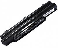 Аккумулятор Fujitsu FPCBP331 10.8V 4400mAh LifeBook A532 AH532 AH532/GFX