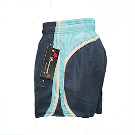 Летние брюки, шорты, бриджи, капри.
