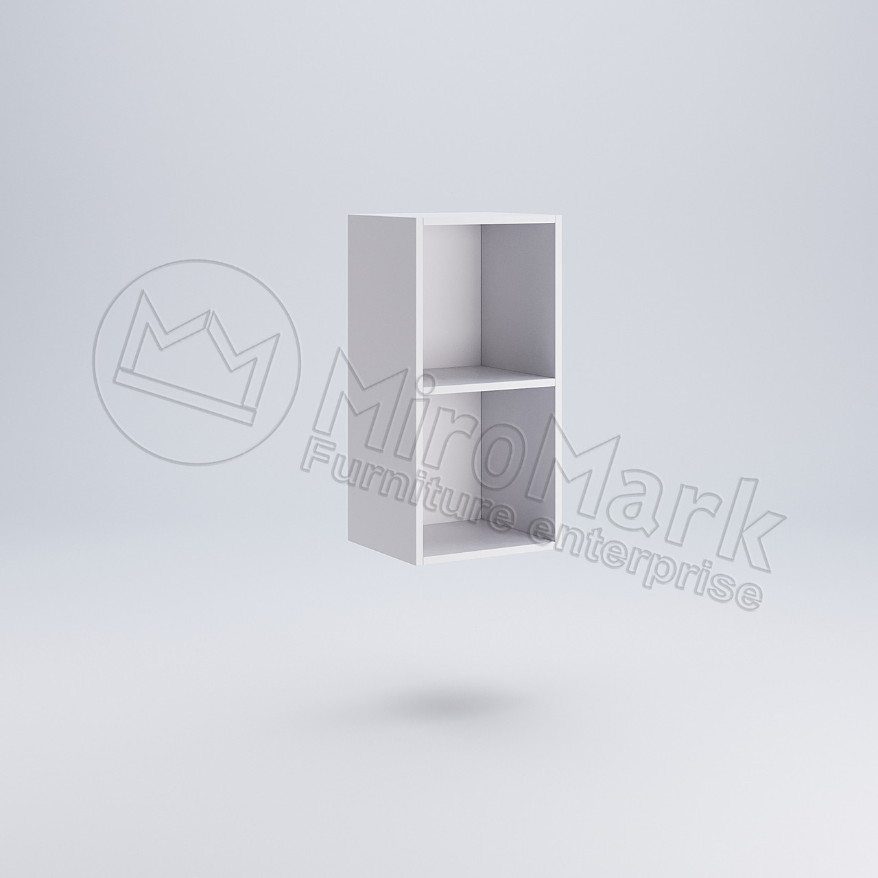 Box-15