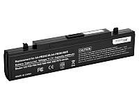 Аккумулятор к ноутбуку Samsung R40/R70 PB2NC6B 10.8V 4400mAh