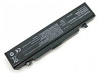 Аккумулятор к ноутбуку Samsung AA-PB9N4BL 14.8V 2200mAh