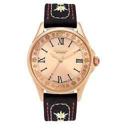 Часы наручные Hanowa 16-6094.09.001.07