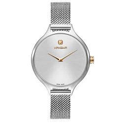Часы наручные Hanowa 16-9079.04.001