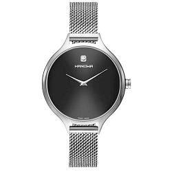 Часы наручные Hanowa 16-9079.04.007