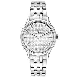 Часы наручные Hanowa 16-7092.04.001