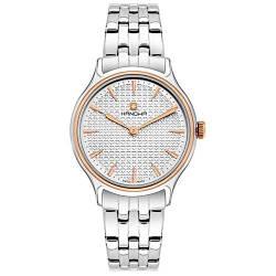 Часы наручные Hanowa 16-7092.12.001
