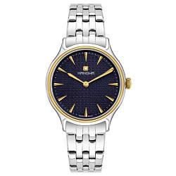 Часы наручные Hanowa 16-7092.55.003