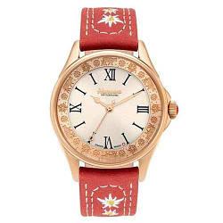 Часы наручные Hanowa 16-6094.09.001.04