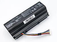 Аккумулятор Asus A42N1403 15V 4400mAh ROGs G751JY G751JM G751JT GFX71JY GFX71JT, фото 1