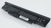 Аккумулятор Samsung AA-PLPN6LB 7.4V 6600mAh AA-PBPN6LB NP-NC110 NP-NC210 NC215 AA-PBPN6LW AA-PBPN6LS