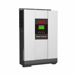 Гибридный инвертор MUST PH18-5048 PLUS MPK, 5KVA/5000 Вт 48 В