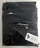 Бриджи антицеллюлитные «Artemis» Deluxe (Артемис Делюкс), фото 4
