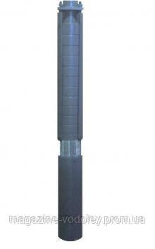 ЭЦВ 6 -16-140 (номинал 16 куб/ч, 140м )