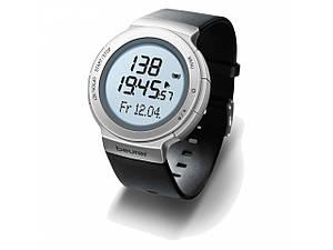 Пульсометр PM 80 Beurer часы для спорта бега на руку (пульсометры)
