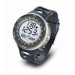 Пульсометр PM 90 Beurer часы для спорта бега на руку (пульсометры)