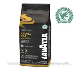 Кофе в зернах Lavazza Aroma Top, 1кг