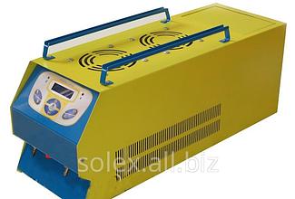 Водородно-кислородный сварочный аппарат ATW-1000