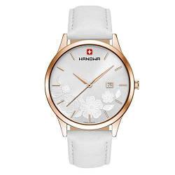 Часы наручные Hanowa 16-4086.09.001