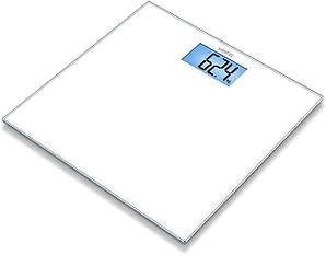 Підлогові ваги електронні Sanitas SGS 03 для зважування