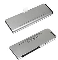 Аккумулятор для ноутбука Apple A1281 (A1286 (2008), MB470, MB471, MB772) 10.8V 5200mAh 50Wh Gray