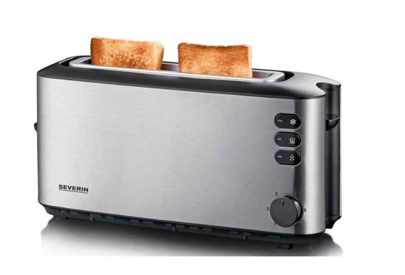 Автоматический тостер AT 2516