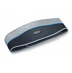 Миостимулятор для м'язів ЕМ 38 Beurer електростимулятори м'язів (міостимулятори)