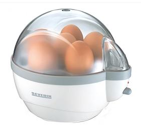 Яйцеварка EK 3051