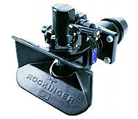 Що таке тягово-зчіпний пристрій?