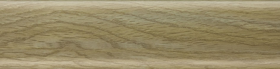 Плинтус Salag SG56 C4 Дуб галапагос