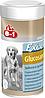8in1 Vitality Excel Glucosamine 55таб- добавка для собак с глюкозамином и витамином С