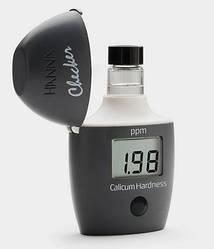 Фотоколориметр HI720 Checker НANNA для определения кальциевой жесткости 0-2,70мг/л,Германия