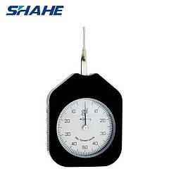 Граммометр годинникового типу Shahe ATG-50-1 (5-50 м з ціною поділки 1 г)