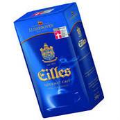 Мелена кава EILLES Gourmet Cafe 500 гр