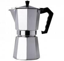 Гейзерна кавоварка UNIQUE UN-1913 KP1-9