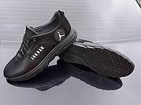 JORDAN K1-1 кожаные мужские весенние кроссовки Джордан