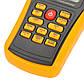 Термоанемометр Benetech GM8903 ((0.030-30m/s; 0-45ºC; 0-999900m3/min), USB, Память 350. Цена с НДС +20%, фото 3