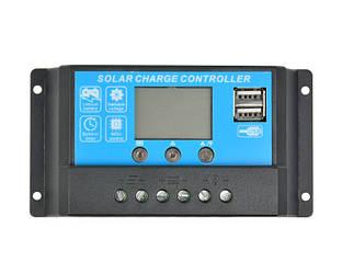 Контроллер Aoshike 12 В/24 В с USB