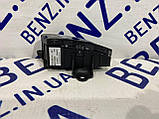 Кнопки центрального замка Mercedes W221 A2218213151, фото 3