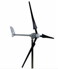 Вітрогенератор Іsta Breeze 1 КВт 24 В