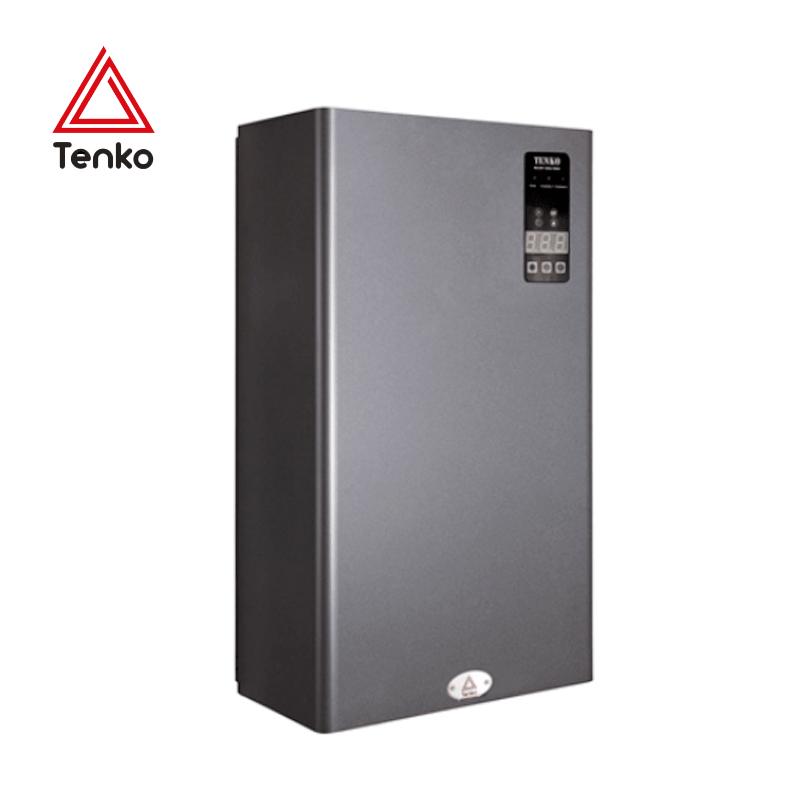 Digital Standart plus 36 кВт 380V (SDКЕ+ 36-380)