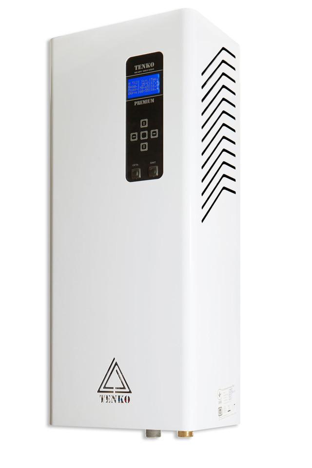 Преміум Плюс (ППКЕ) 36 кВт 380V (ППКЕ 36-380)