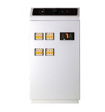 Электрокотел Tenko (НКЕ) 120 кВт 380 В напольный (НКЕ 120-380)